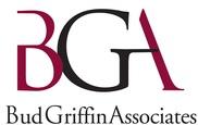 Bud Griffin & Associates, Inc.