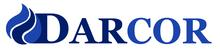 DARcor & Associates