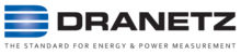 Dranetz Technologies, Inc.