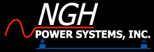 NGH Power Systems