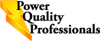 Power Quality Professionals, LLC